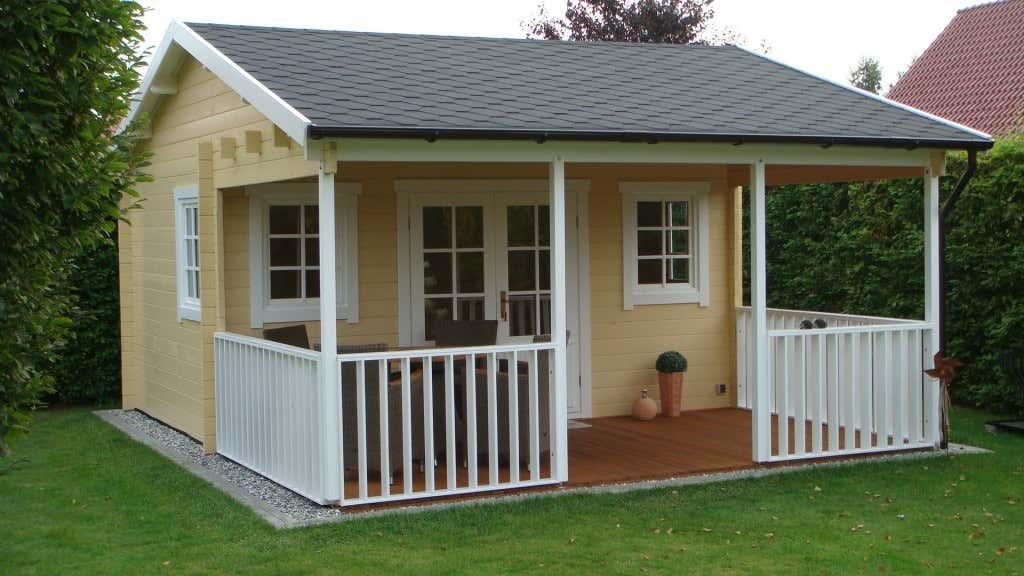 gartenhaus amsterdam 44 iso a z gartenhaus gmbh. Black Bedroom Furniture Sets. Home Design Ideas
