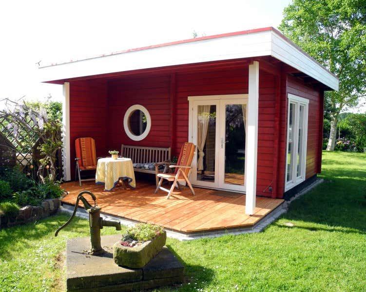 saunahaus winterhur 70 saunahaus winterhur 70 a z. Black Bedroom Furniture Sets. Home Design Ideas