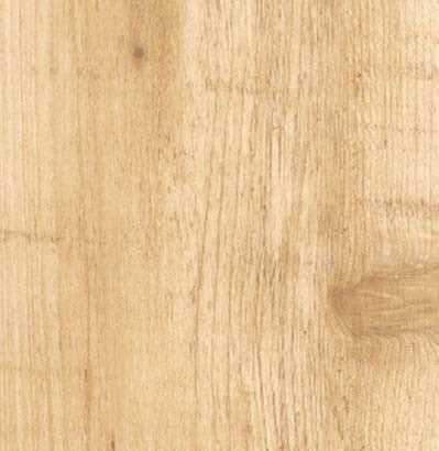 palmako nordic gartenhaus hedwig 13 8 m eld18 4633 a z gartenhaus gmbh. Black Bedroom Furniture Sets. Home Design Ideas