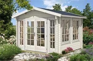 pflanzen im gartenhaus berwintern. Black Bedroom Furniture Sets. Home Design Ideas