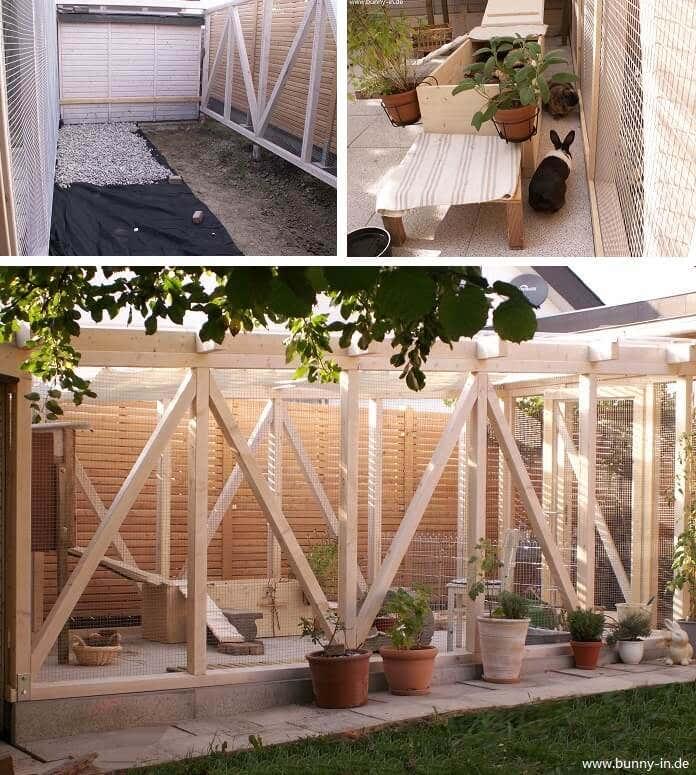 Gartenhäuser Mal Anders: 4 Ideen Zur Zweckentfremdung Gartenhaus Ideen