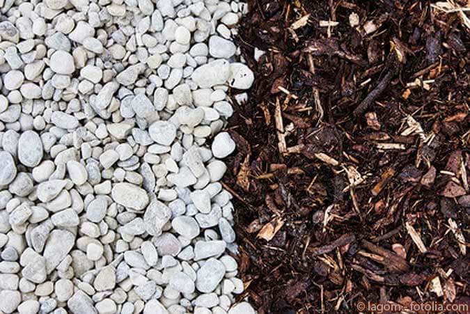 Gartenwege Gestalten Auf Gutem Fusse Zum Gartenhaus