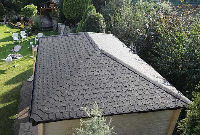 schindeln kaufen preis gartenhaus dachpappe und my blog gartenhausaufbau18