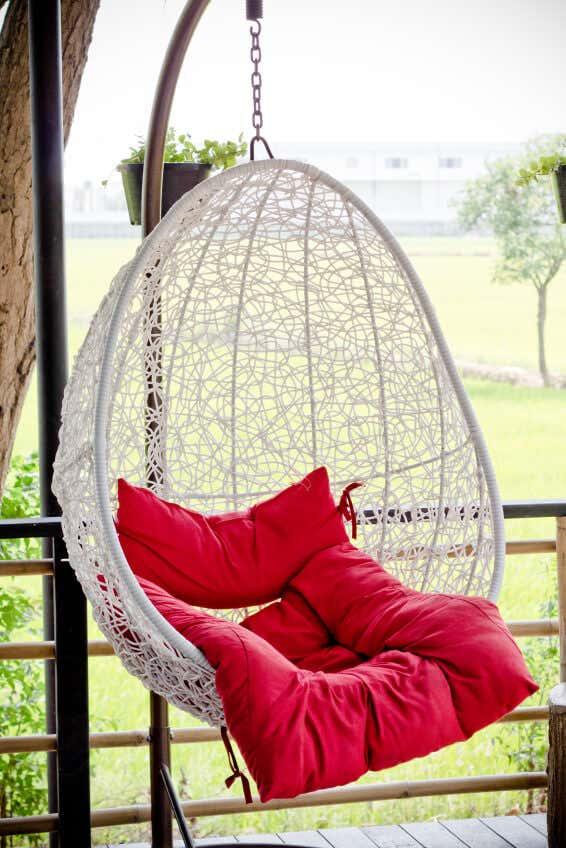 sitzgelegenheiten f r den garten. Black Bedroom Furniture Sets. Home Design Ideas