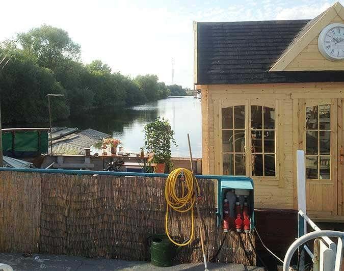 Hausboot-Gartenhaus-Clockhaus2