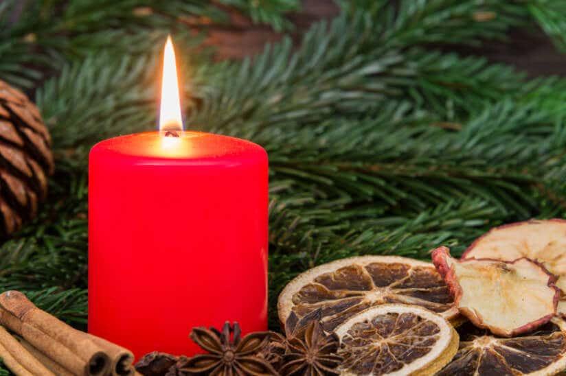 alte weihnachsbr uche und frische ideen unser weihnachtsspecial. Black Bedroom Furniture Sets. Home Design Ideas