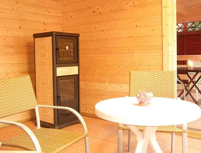 paradox ein gro z giges gartenhaus vergr ert kleine g rten. Black Bedroom Furniture Sets. Home Design Ideas