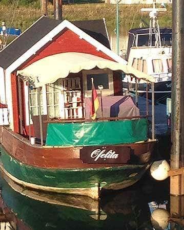 hausboot-ofelita