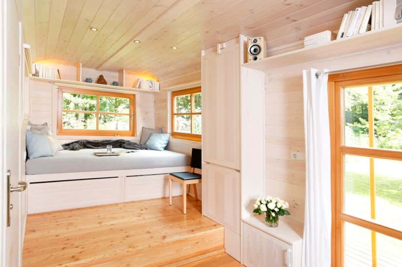 gartenhaus g stezimmer my blog. Black Bedroom Furniture Sets. Home Design Ideas