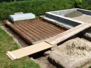 Die 10 Grossten Fehler Beim Gartenhaus Bau