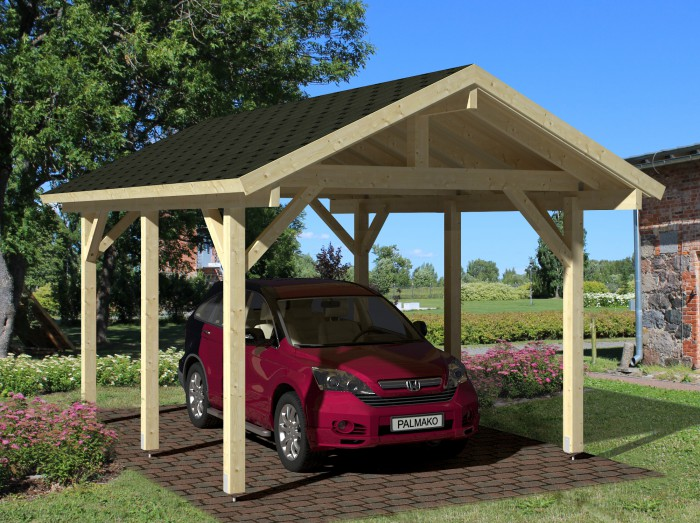 carport baugenehmigung jetzt zum eigenen carport. Black Bedroom Furniture Sets. Home Design Ideas