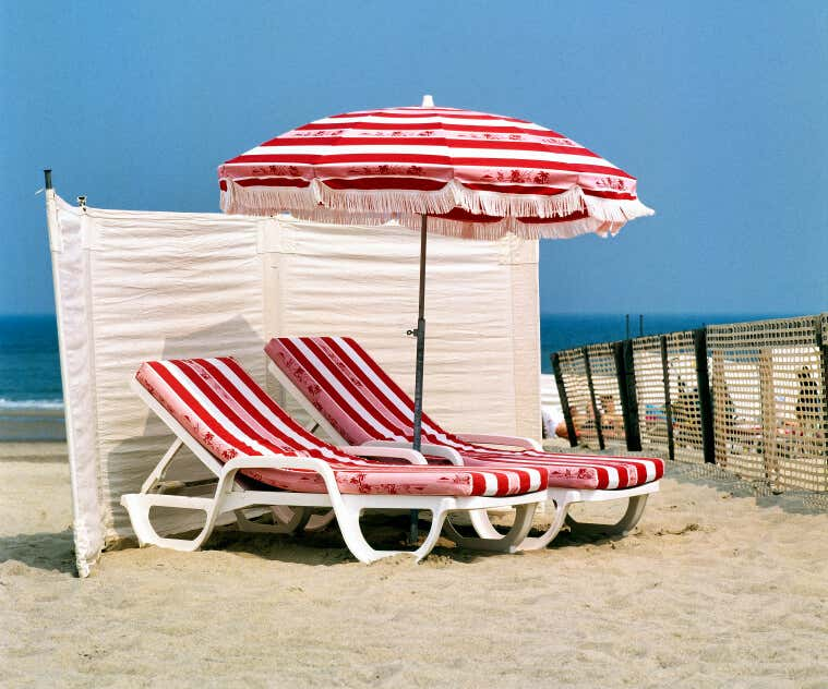 gartenpavillon 6 tipps zum schutz vor wind und wetter. Black Bedroom Furniture Sets. Home Design Ideas