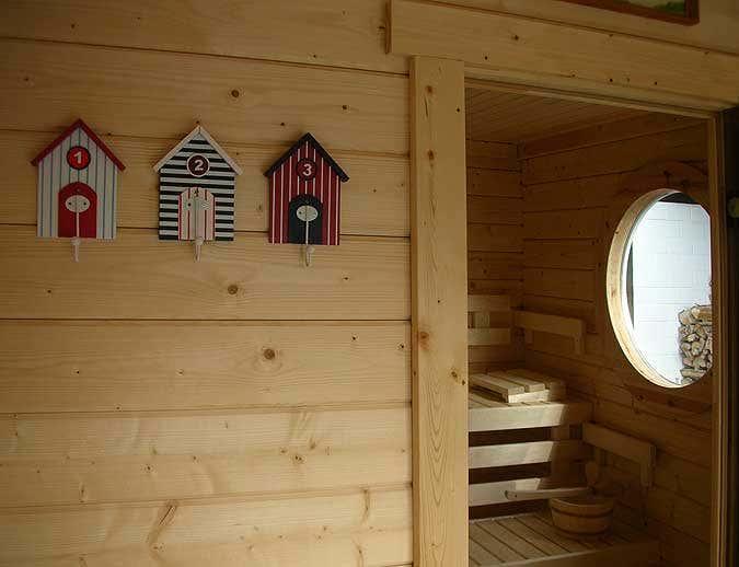 Sauna-innen2