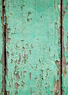 gartenhaus streichen: schutz & pflege durch farbbehandlung, Moderne
