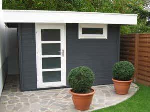 alles zum thema aufbau wissen seite 5 von 8. Black Bedroom Furniture Sets. Home Design Ideas
