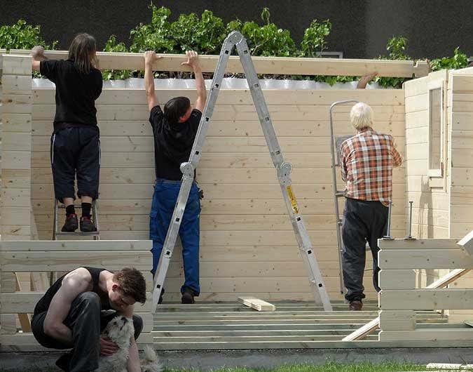 gartenhausaufbau-waende3