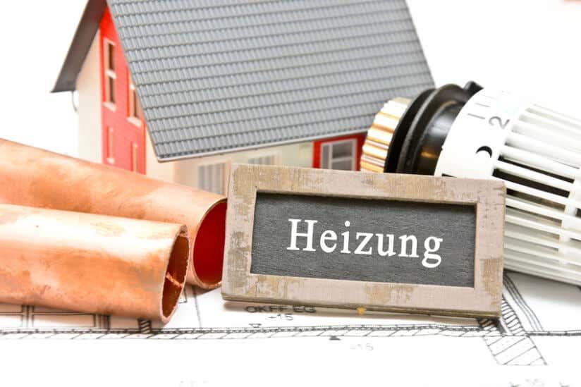 Die richtige Heizung im Gartenhaus | Gartenhaus GmbH