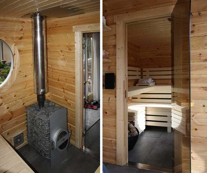 genehmigung holzofen im gartenhaus my blog. Black Bedroom Furniture Sets. Home Design Ideas