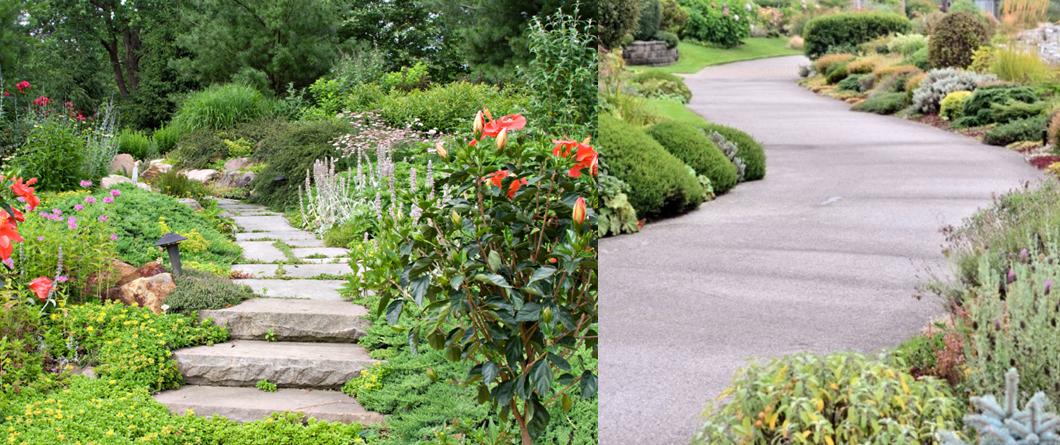 Cottage Garten: Gestaltungsideen Im Englischen Stil Englische Grten Gestalten