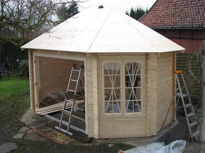 gartenhausaufbau-dach2