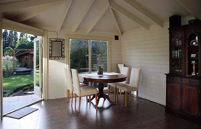 wochenendhaus kaufen die gartenhaus gmbh checkliste. Black Bedroom Furniture Sets. Home Design Ideas