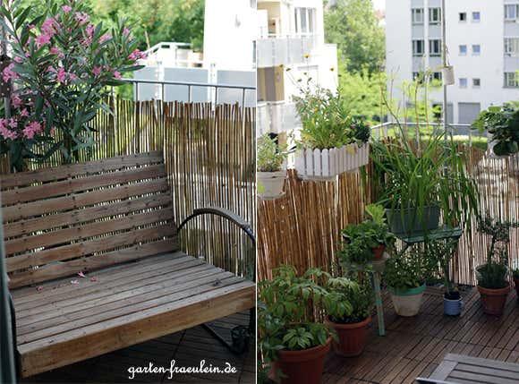 Sitzecke-silvia-balkon