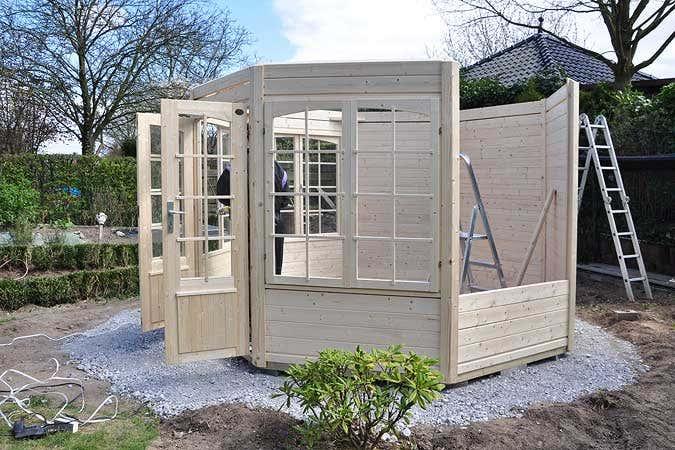 aufbau-gartenpavillon-emma