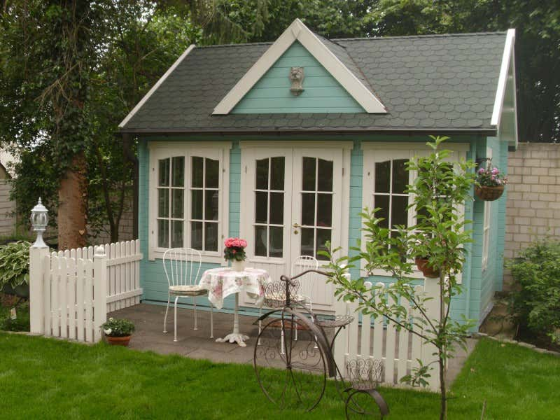 gartenhaus faq ihre bestellung bei der gartenhaus gmbh. Black Bedroom Furniture Sets. Home Design Ideas