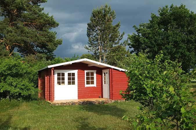 Gästehaus-nordkapp-70_2