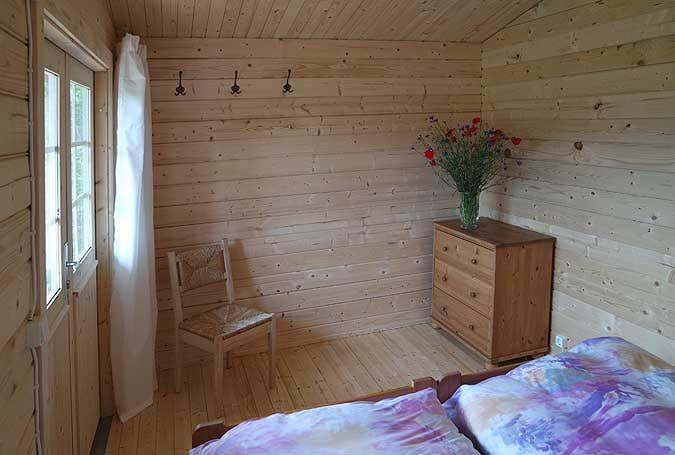 Gästehaus-nordkapp-70_schlafraum2