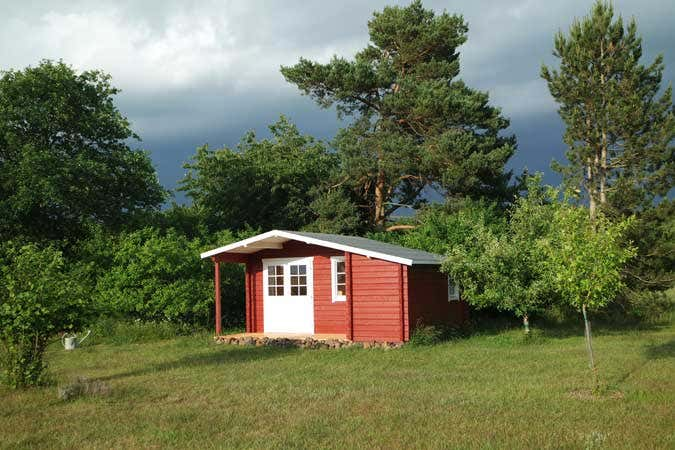 Gartenhaus-nordkapp-70_3