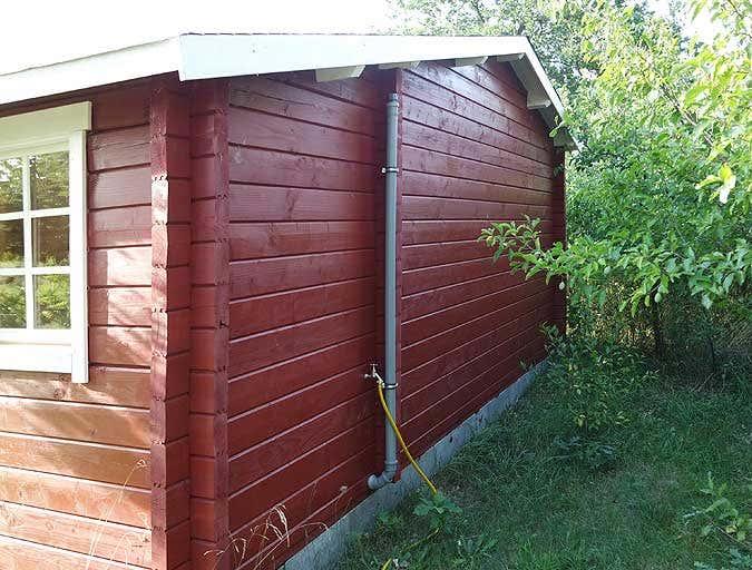 Gartenhaus-nordkapp-rueckseite