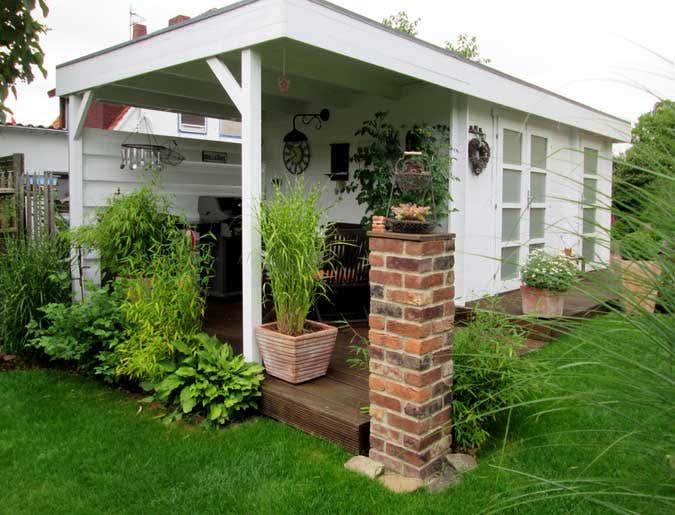 gartenhaus fotowettbewerb 2015 5 gewinner und viele tolle bilder. Black Bedroom Furniture Sets. Home Design Ideas