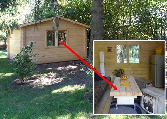 gartenhaus fenster montieren my blog. Black Bedroom Furniture Sets. Home Design Ideas