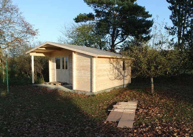 gartenhausaufbau-fertig
