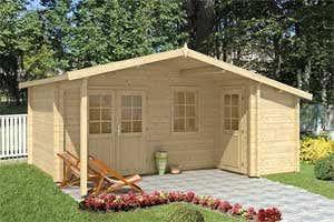 gartenhaus nordkapp 70 wird g stehaus in mecklenburg. Black Bedroom Furniture Sets. Home Design Ideas