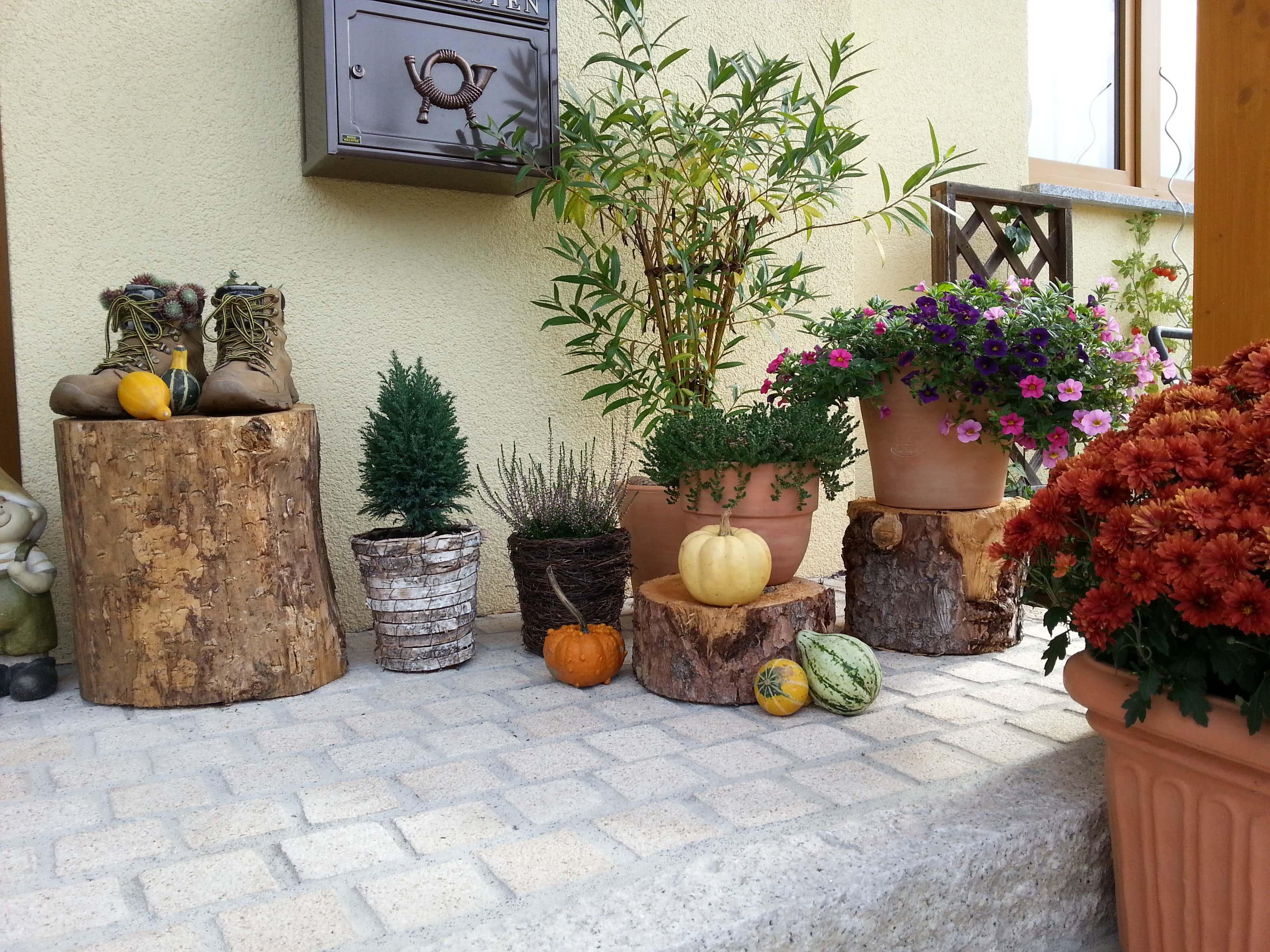 Terrasse-deko-herbst