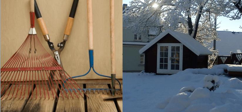 wintergarten gestalten alles ber den bau. Black Bedroom Furniture Sets. Home Design Ideas