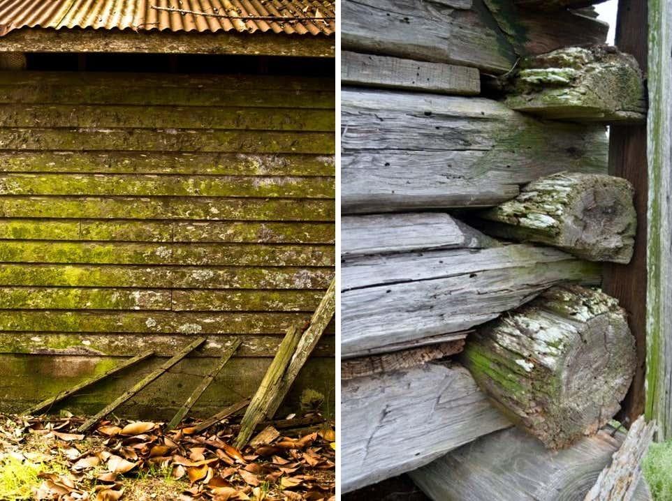 Gartenhaus Fußboden Streichen ~ Gartenhaus boden unsere tipps für bodenbeläge