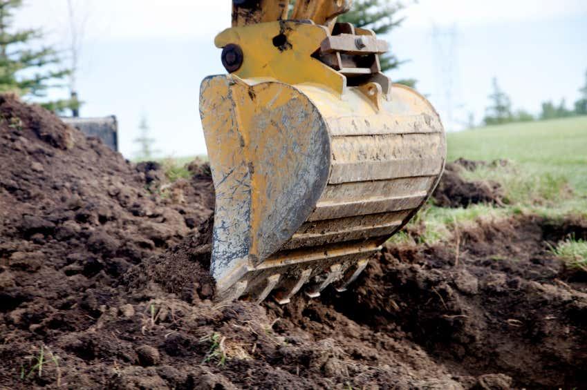 Einfahrt Pflastern Bodenbelag Und Bauanleitung