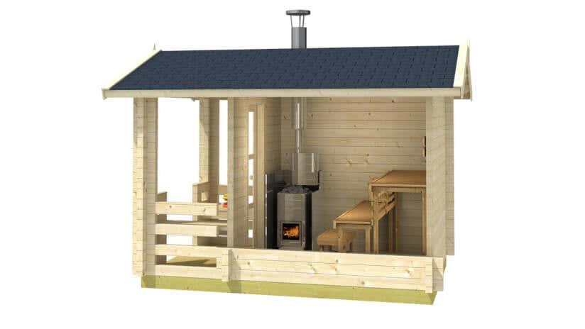 tipps f r ihre sauna nach ma alles was sie wissen m ssen. Black Bedroom Furniture Sets. Home Design Ideas