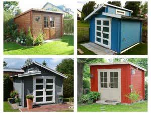 gartenhaus magazin ihr onlineshop rund um das gartenhaus. Black Bedroom Furniture Sets. Home Design Ideas