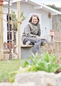 Doris von DoMis Garten