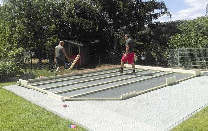 gartenhausaufbau-basis