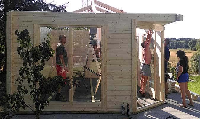 gartenhausaufbau4