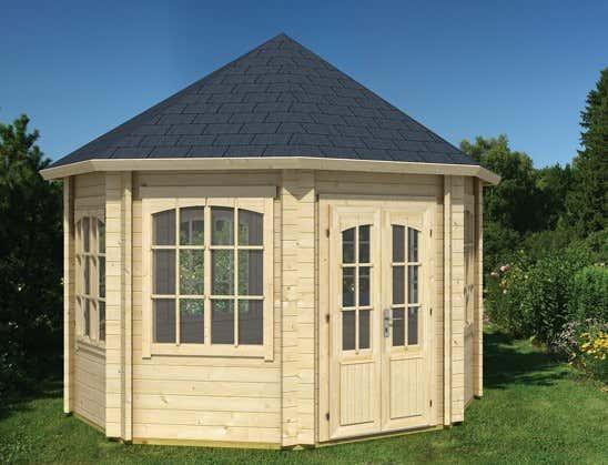 gartenhaus versetzen diese 3 m glichkeiten haben sie. Black Bedroom Furniture Sets. Home Design Ideas
