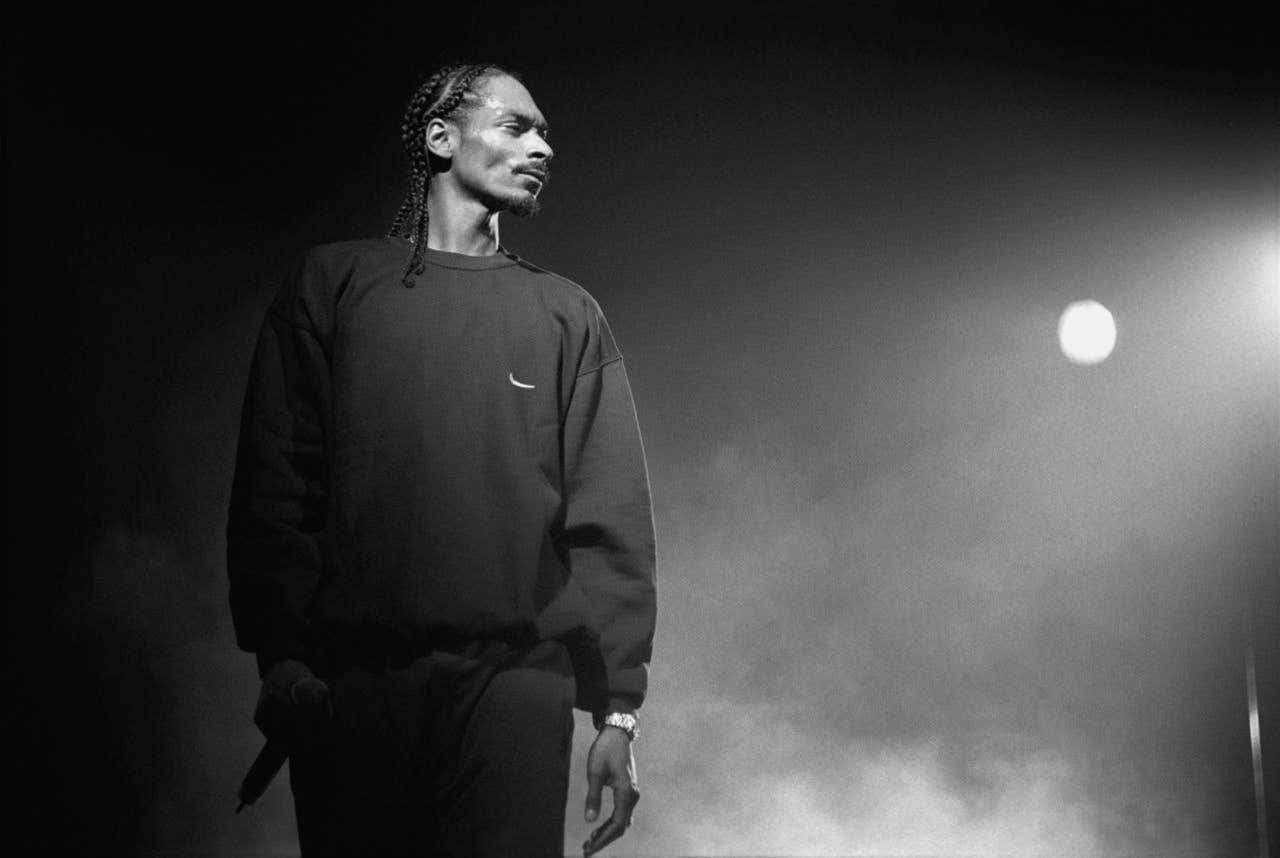 gartenhaus-medien-Snoop-dogg