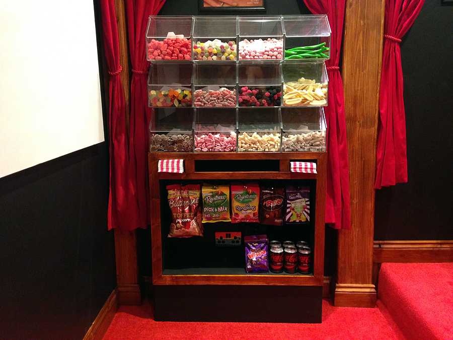 kino-im-gartenhaus-candybar-toriicinemas