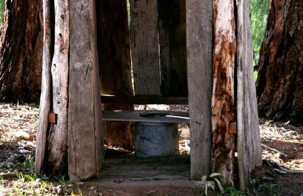 toilette kleingarten verboten abdeckung ablauf dusche. Black Bedroom Furniture Sets. Home Design Ideas