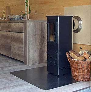 gartenhaus ofen heizen my blog. Black Bedroom Furniture Sets. Home Design Ideas